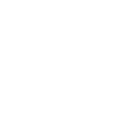 William Redfern Graphic Design logo
